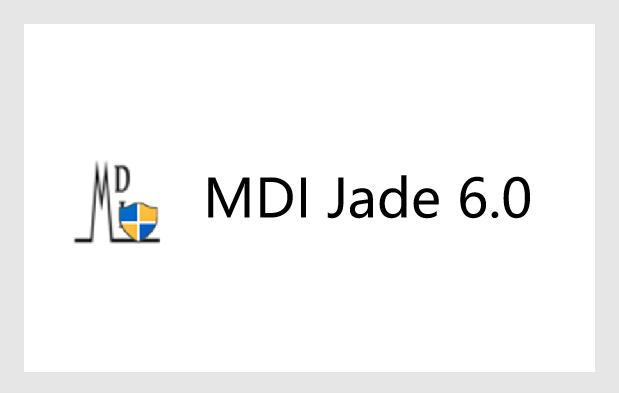 Jade软件的基本操作