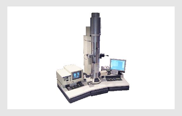 TEM照片处理软件 Digital Micrograph的进阶操作