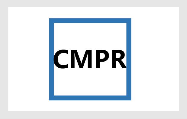 XRD精修教程(二)—CMPR软件介绍