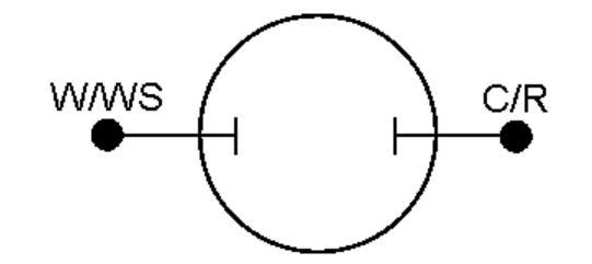 电化学实验基础之电化学工作站篇 (二)三电极和两电极体系的搭建 和测试 图2