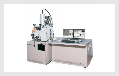 电子探针显微分析(EPMA) 的基本原理与应用