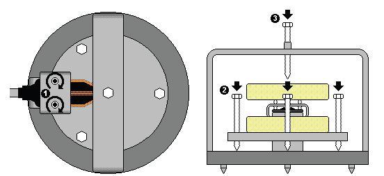 图13室温支架[6]