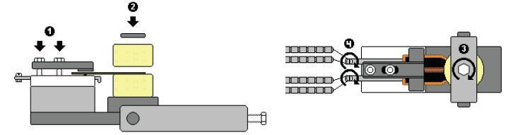 图14高温支架[6]