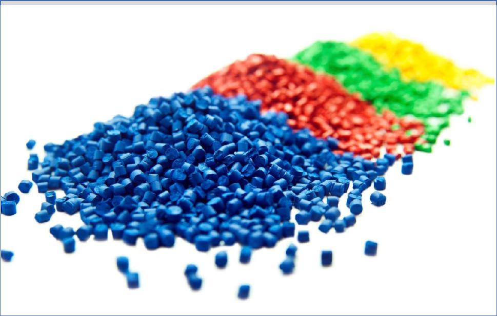 详解高分子材料分子量 的测定方法