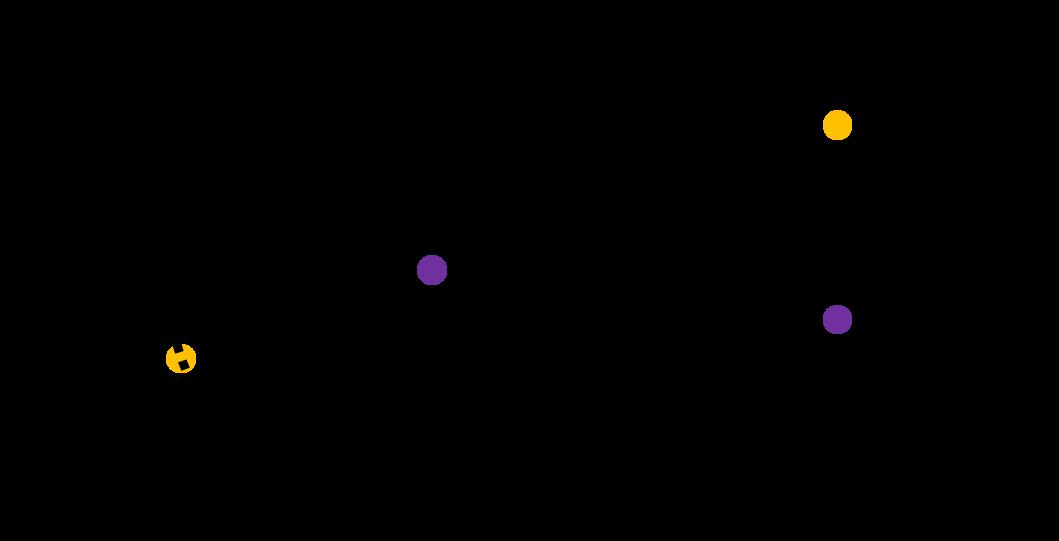 非晶材料的结构表征技术 演示参考图10