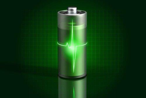 详解固相中 锂离子的扩散机理