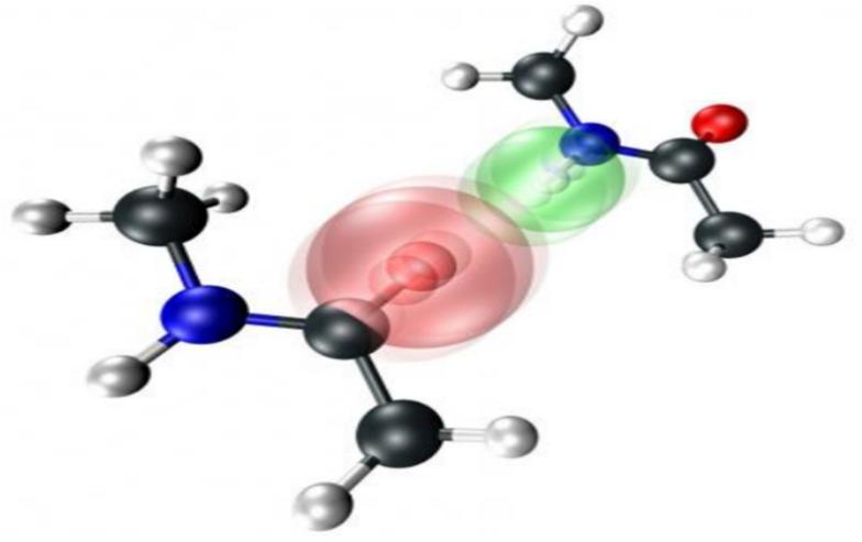 氢键的基本概念和表征方法